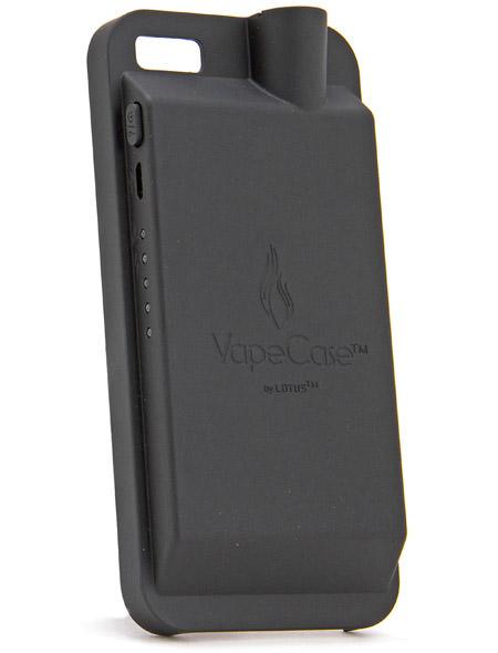 phone case vape