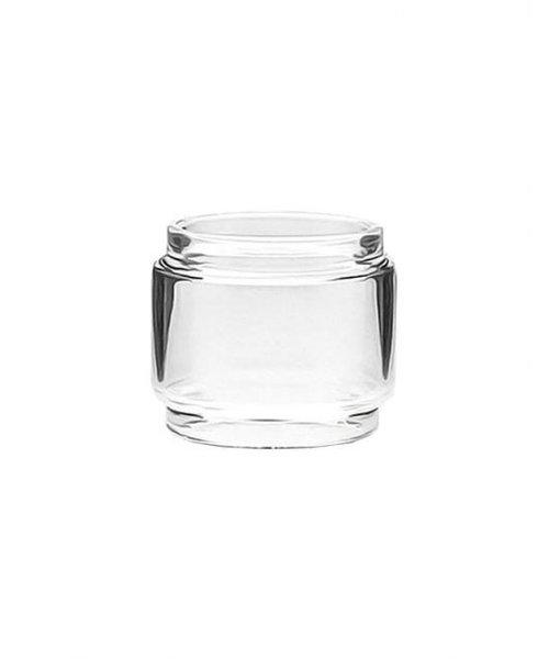 UWELL Crown 4 Glass 6ml (Bubble)