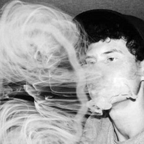 Can you vape with no Nicotine?