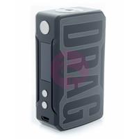 Drag Mini Mod by Voopoo