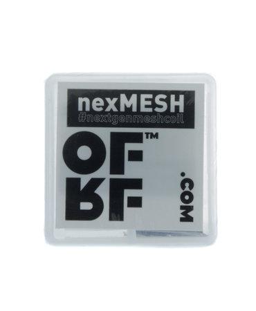 OFRF OFRF NexMesh