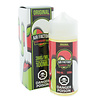 Air Factory Strawberry Kiwi by Air Factory