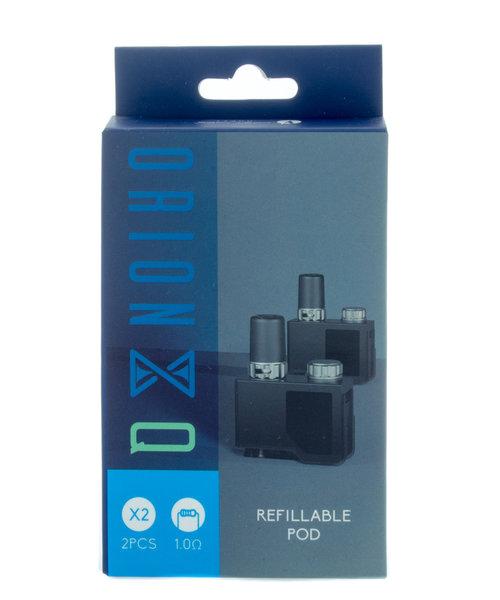 Orion Q Pod Pack