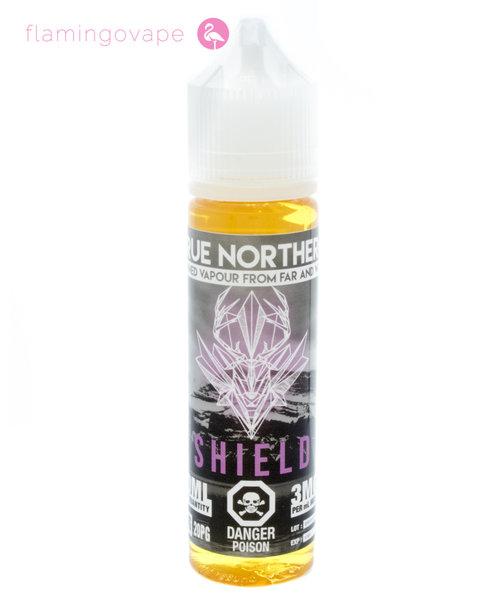 Shield by True Northern