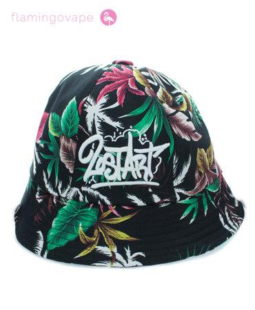 f95f71f4692f0 Lost Art Lost Art Bucket Hats