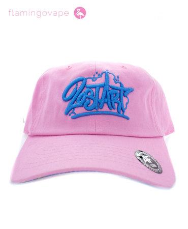 e73510f9e7921 Hats - Flamingo Vape Shop