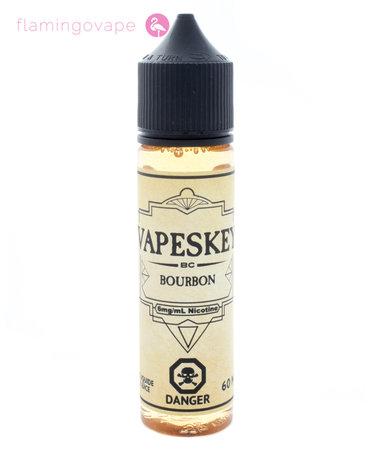 AirVape Vapeskey by AirVape
