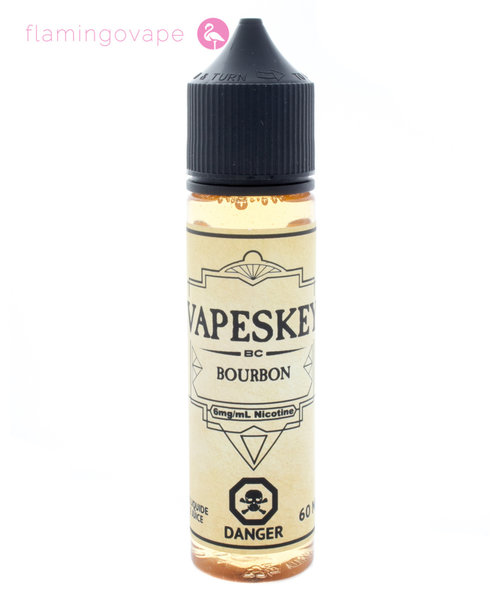 Vapeskey by AirVape