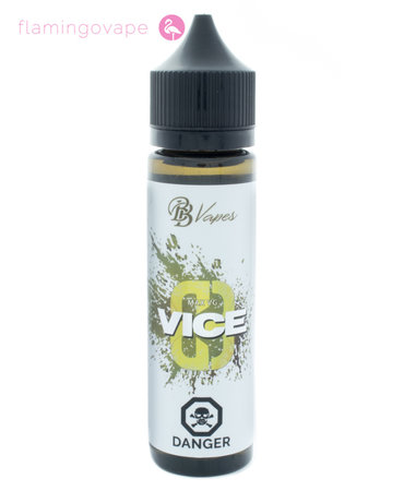 BB Vapes VICE by BB Vapes