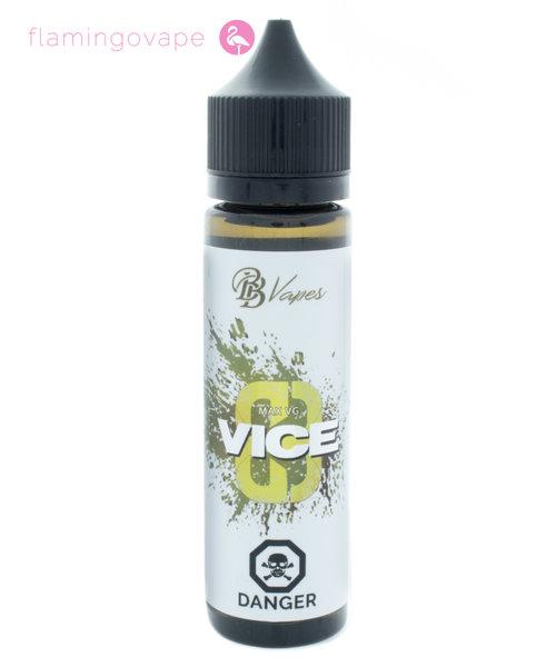 BB Vapes VICE 60mL