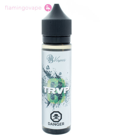 BB Vapes TRVP by BB Vapes