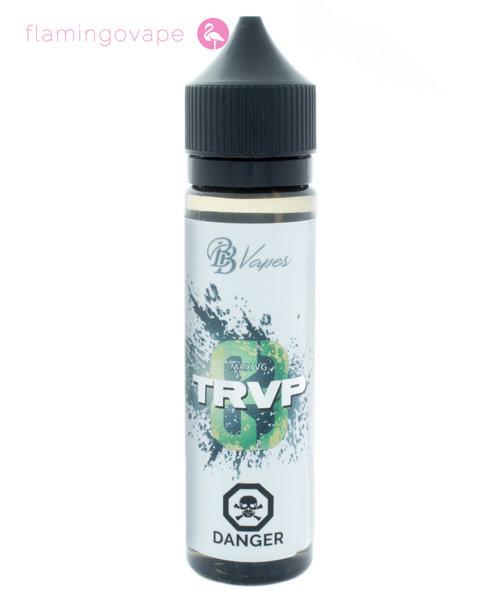 TRVP by BB Vapes