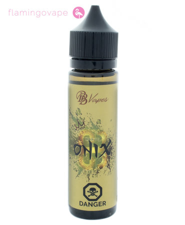 BB Vapes ONIX By BB Vapes