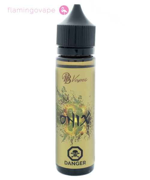 ONIX By BB Vapes