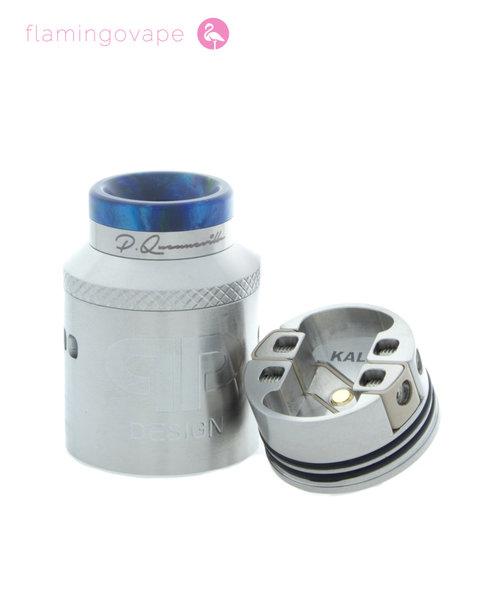 KALI V2 Master kit RDA/RSA by qp design