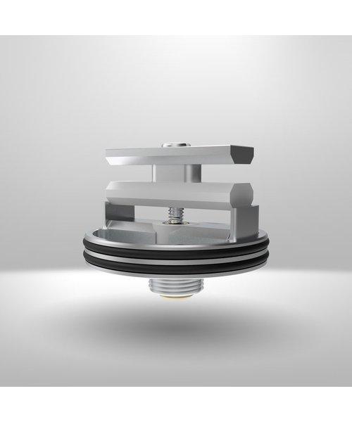 DISTRICT F5VE Layer Cake (CSMNT v2)