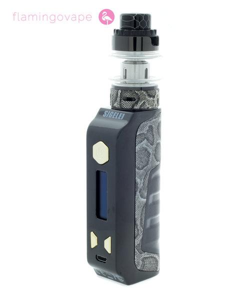 Sibra E2 Kit