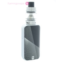 Luxe 220W by Vaporesso