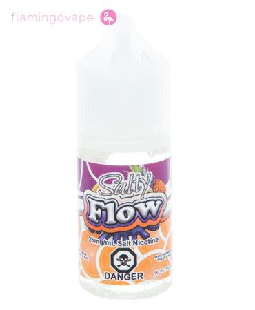 Vape Evasion Salty Flow by Vape Evasion