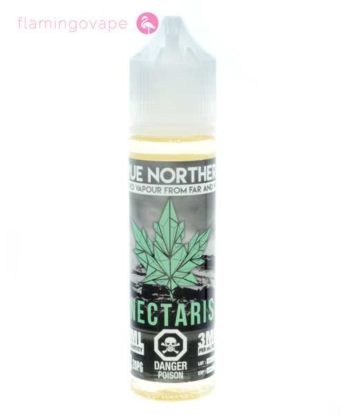 True Northern Nectaris 60mL