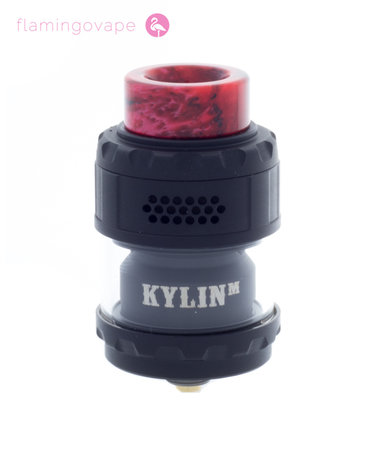 Vandy Vape Kylin M RTA by Vandy Vape