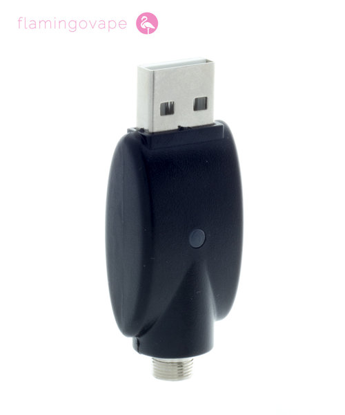 Penski USB Charger