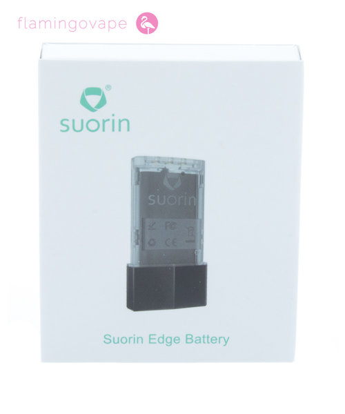 Suorin Edge Replacement Battery
