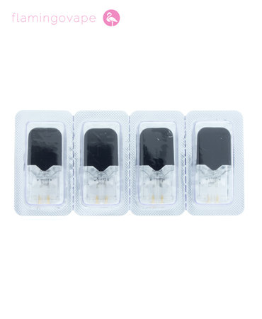 OVNS OVNS W01 JUUL COMPATIBLE POD PACK