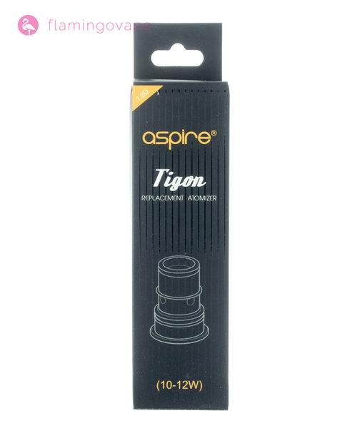 Aspire Tigon Coils 5-Pack