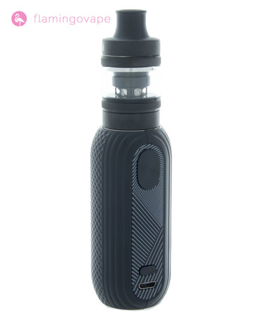 Aspire Aspire Reax Mini  kit