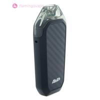 Aspire AVP kit