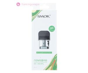 SMOK SMOK Novo 2 Pod
