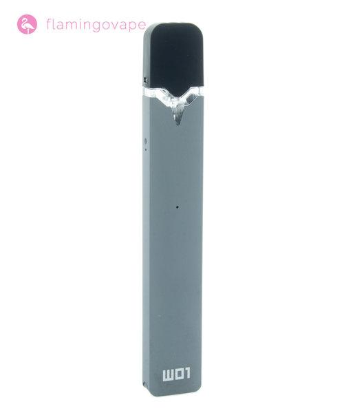 OVNS W01 Pod Kit