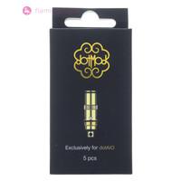 dotAIO Coils 5-Pack