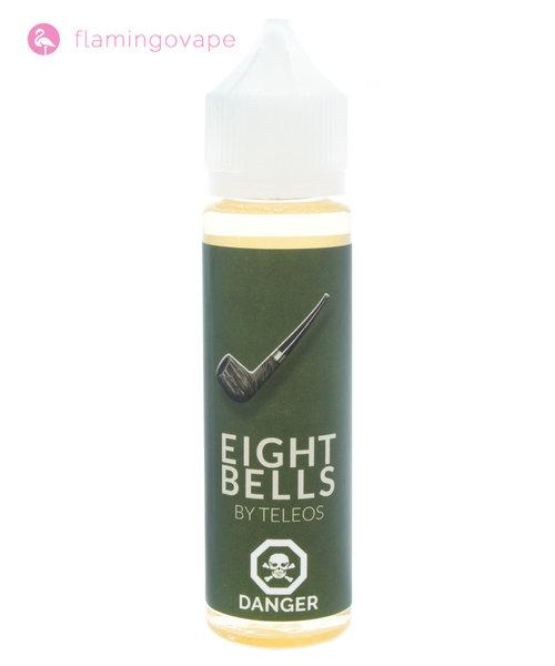 Teleos Eight Bells 60mL