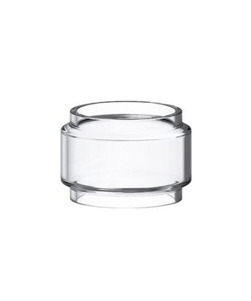 SMOK TFV16 replacement glass