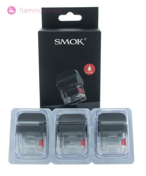 SMOK RPM Cartridge