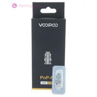 VOOPOO Vinci Single coil