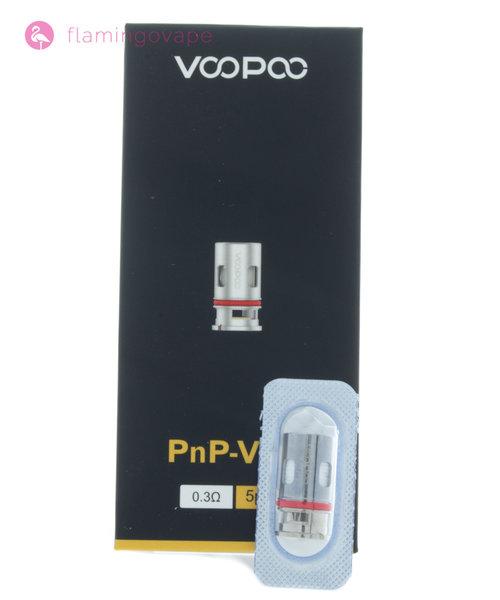VOOPOO Vinci coil