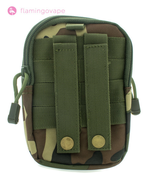 Military Belt Pouch