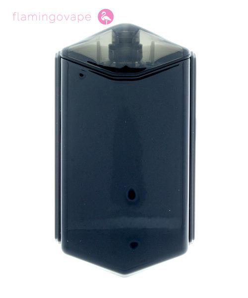 Asvape Touch kit