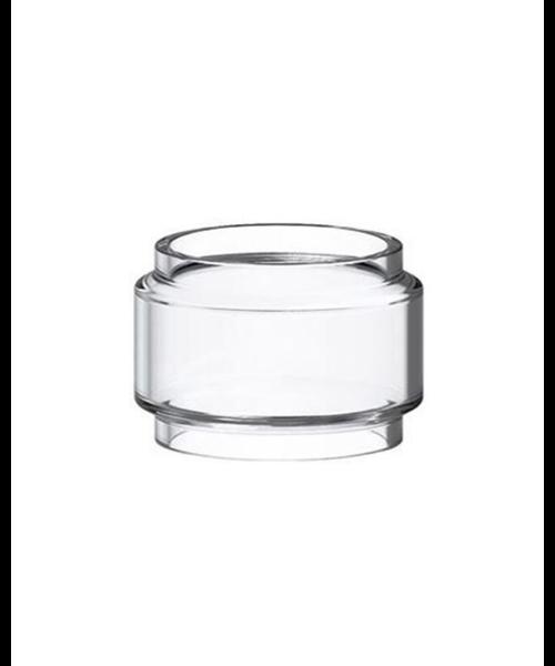 UWELL Valyrian 2 Glass 6ml (Bubble)