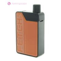 FETCH Mini Pod Kit by SMOK