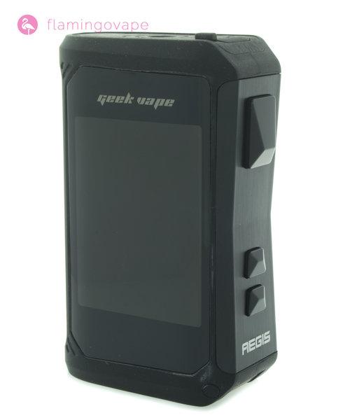 Aegis X 200W Mod by Geek Vape