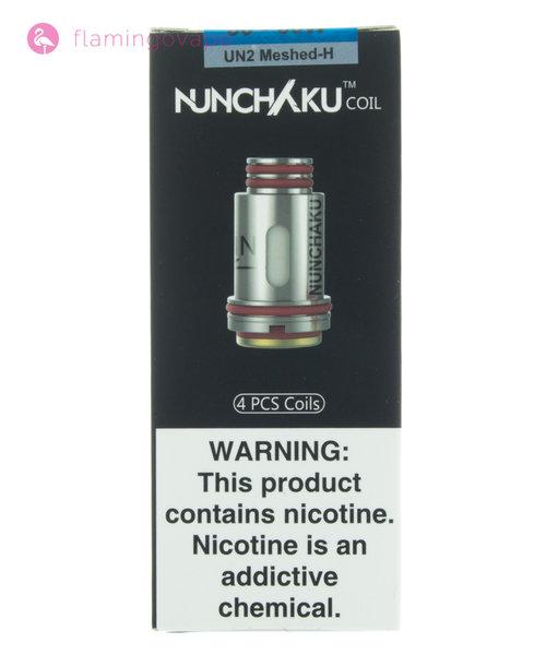 Uwell Nunchaku Single Coil