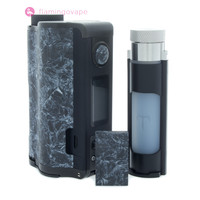 DOVPO Topside Dual Carbon