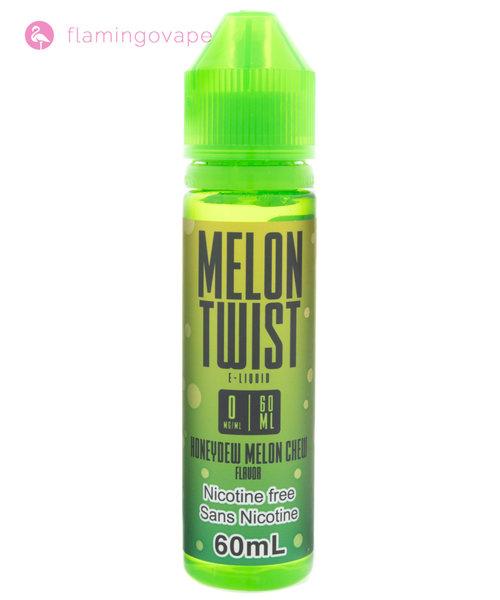 Twist Honeydew Melon Chew 60mL