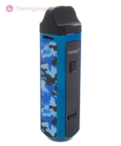 SMOK RPM40 Pod Kit