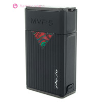 Innokin MVP5 Box Mod