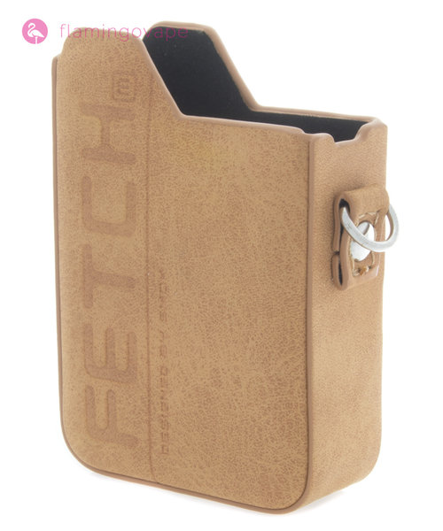 SMOK Fetch Mini Leather Cover